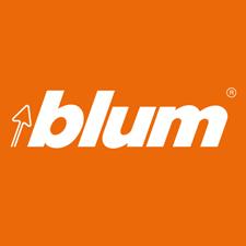 Blum_brandboxmin_2